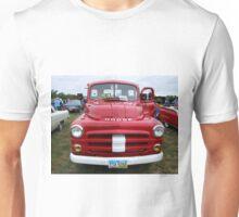 Big Red II Unisex T-Shirt