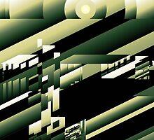 Abstract Prog by pennydigital