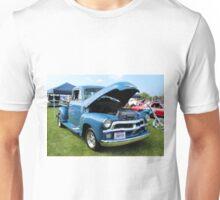 Andy I Unisex T-Shirt