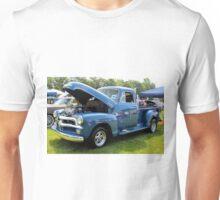 Andy II Unisex T-Shirt