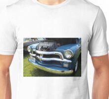 Andy III Unisex T-Shirt
