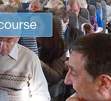 Fear of Flying Ground Courses by Flying-Courses