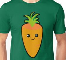 Carrot Top Unisex T-Shirt