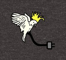 Electric Bird Sia Furler Unisex T-Shirt