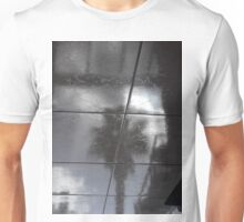 Holiday reflections Unisex T-Shirt