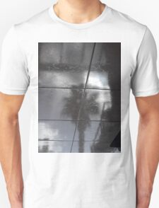 Holiday reflections T-Shirt