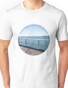 The Rod T-Shirt