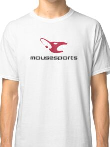Mousesports - T-shirts and more Classic T-Shirt