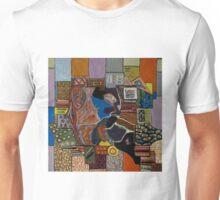 Zoophiles Love Unisex T-Shirt