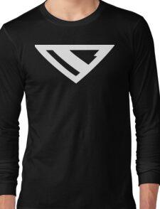 Beyond Shield Long Sleeve T-Shirt
