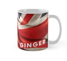 Ginger Spice Mug Mug