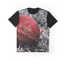 Having a ball Graphic T-Shirt
