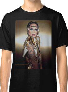 Raja Gemini Classic T-Shirt