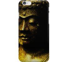 Now&Zen iPhone Case/Skin