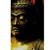 Now&Zen Photographic Print