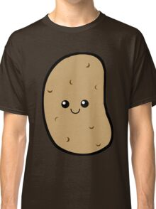 Couch Potato Classic T-Shirt