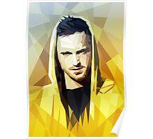 Jesse Poster
