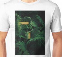 Plant Collection Unisex T-Shirt