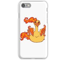 For Valor! iPhone Case/Skin