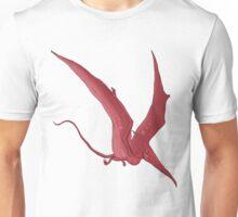 Pterodactyl  Unisex T-Shirt