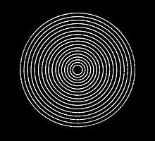 Hipnosis  by ghostmeat