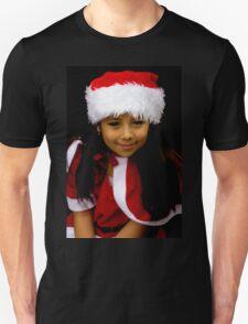 Cuenca Kids 792 Unisex T-Shirt