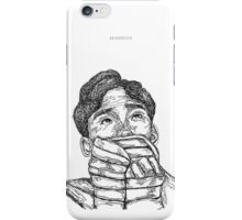 Lucky One iPhone Case/Skin