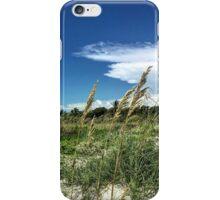 Beach Landscapes iPhone Case/Skin