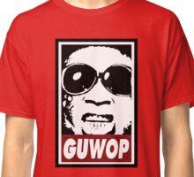 Guwop - Gucci Mane  Classic T-Shirt