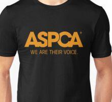 aspca t-shirts Unisex T-Shirt