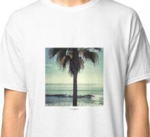 Rockpile, Laguna Beach, CA Classic T-Shirt