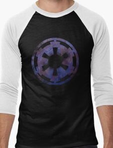 Remnants of the Empire Men's Baseball ¾ T-Shirt