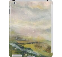 A Promise iPad Case/Skin