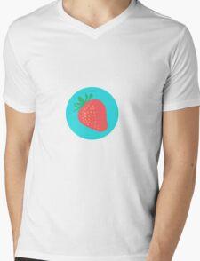 Keep it Sweet Mens V-Neck T-Shirt