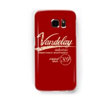 Vandelay Industries Samsung Galaxy Case/Skin