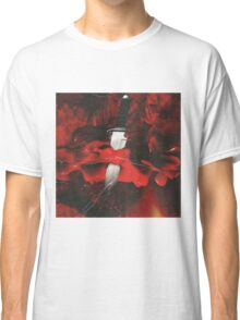 21 Savage x Metro Boomin - Savage Mode Classic T-Shirt