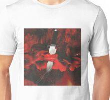 21 Savage x Metro Boomin - Savage Mode Unisex T-Shirt