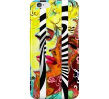 MM 130 b iPhone Case/Skin
