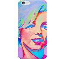 Marilyn Monroe Pop Art Candy iPhone Case/Skin