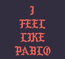 i feel like pablo Hoodie