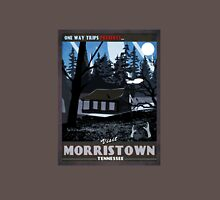 Visit Morristown Unisex T-Shirt