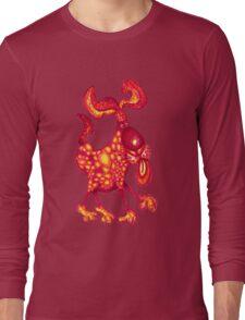 Rubella T-Shirt