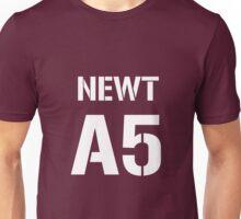 newt a5 sweatshirt Unisex T-Shirt