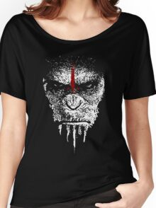 War is Coming Women's Relaxed Fit T-Shirt