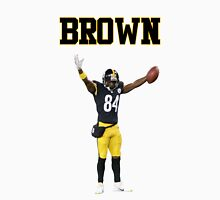Antonio Brown Unisex T-Shirt