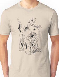 inphant Unisex T-Shirt