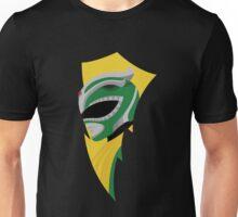 Green Ranger Unisex T-Shirt