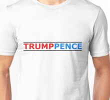 Donald Trump - Mike Pence Unisex T-Shirt