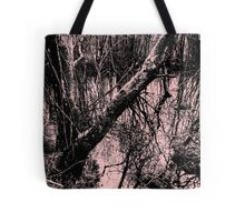 Shorne Woods Tote Bag