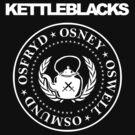 Kettleblacks by TylerScott